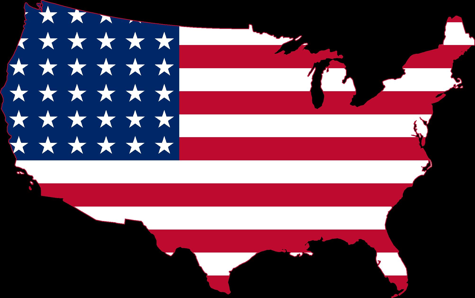 USA ESTA